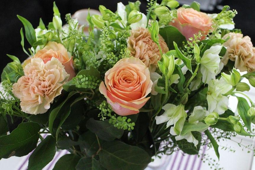 blomfodelsedag